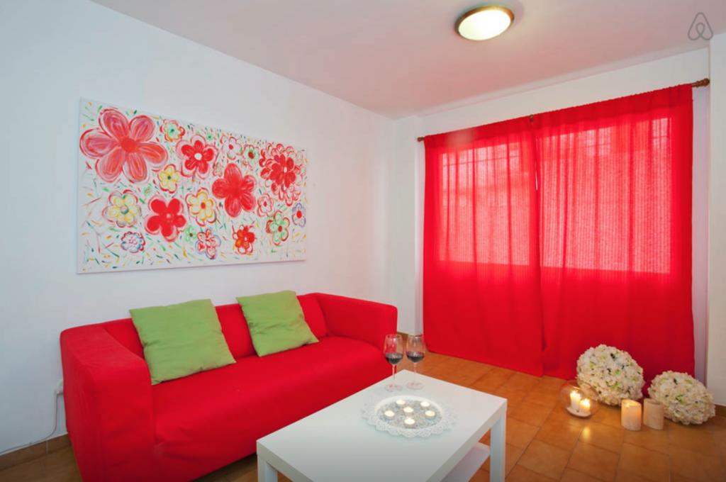 zomervakantie met Airbnb
