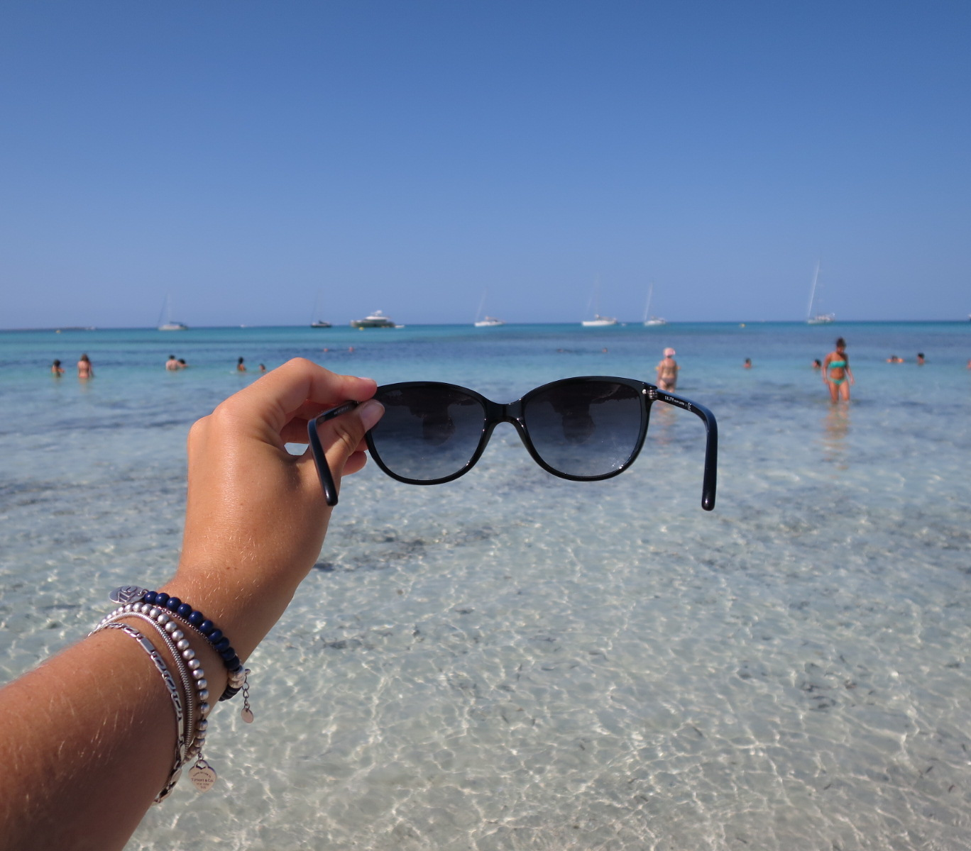 Mijn vakantie op Mallorca
