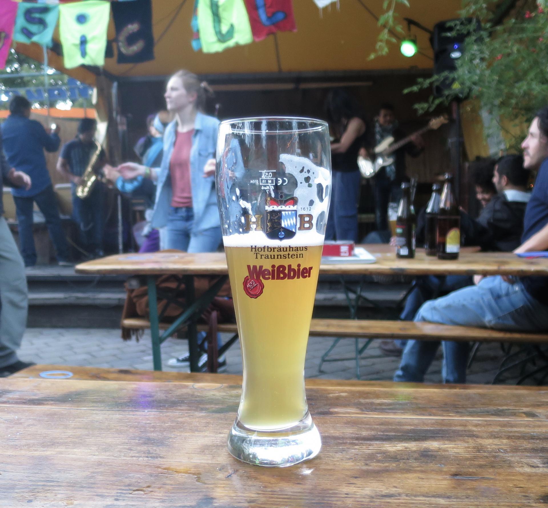 Berlijn vlog