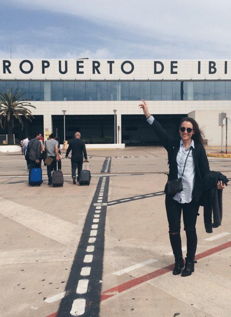 4 redenen om Ibiza buiten het hoogseizoen te bezoeken