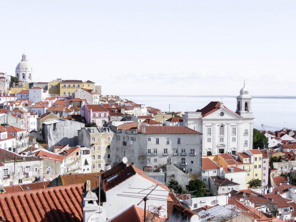 7 leuke dingen die ik in Lissabon wil doen