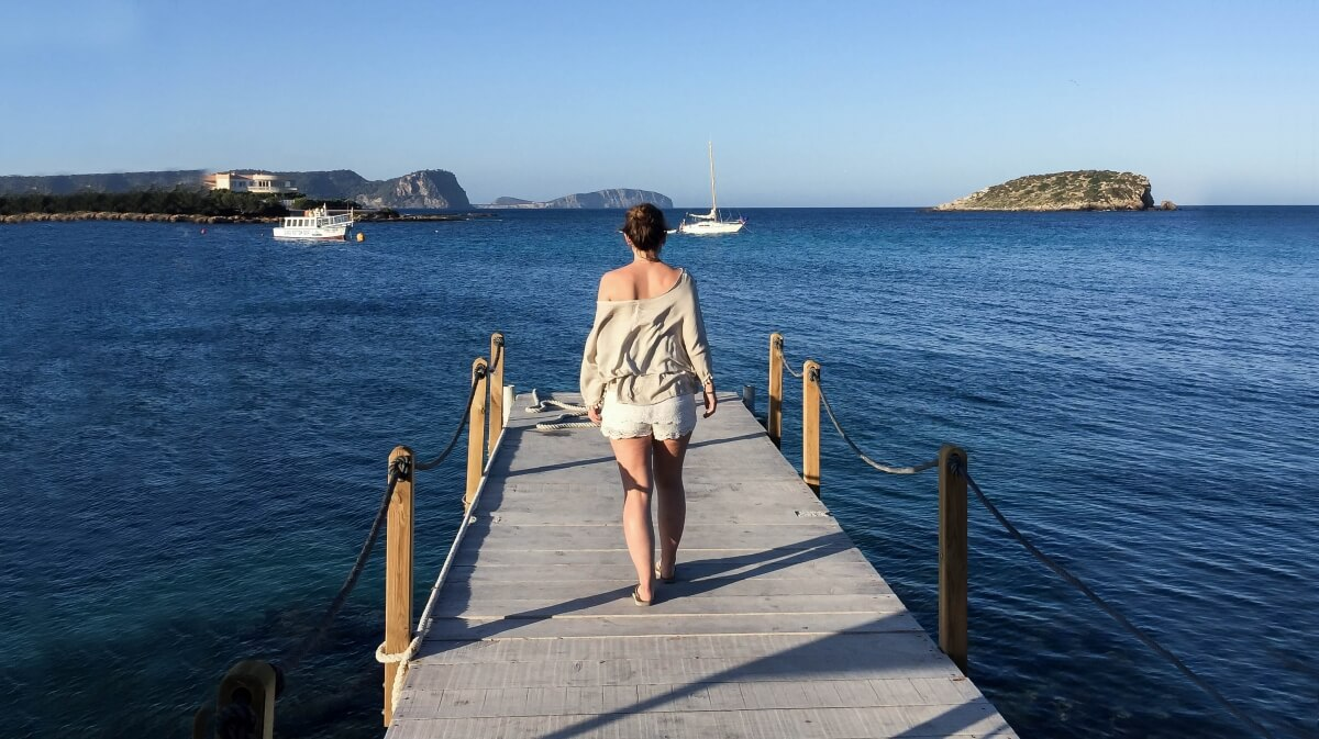 Ibiza & Formentera vlog