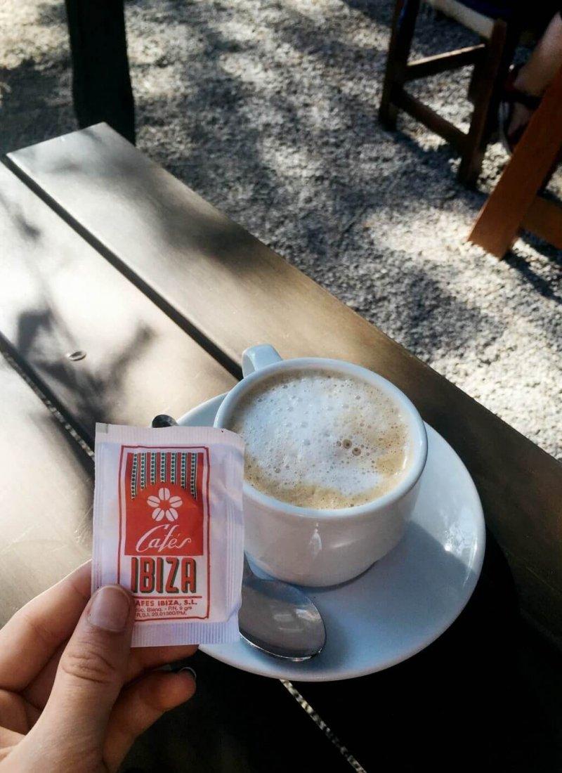 Dit zijn mijn 7 favoriete hotspots op Ibiza