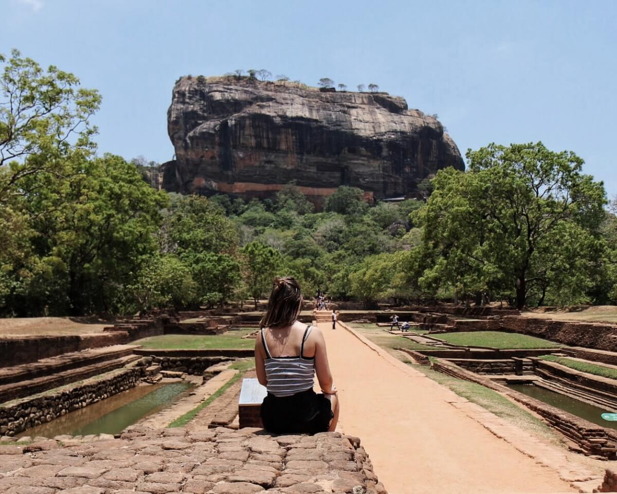 7 dingen die je moet weten over Sri Lanka