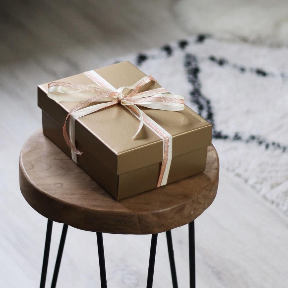 Shopping Saturday – cadeaus voor mannen (onder de €30!)