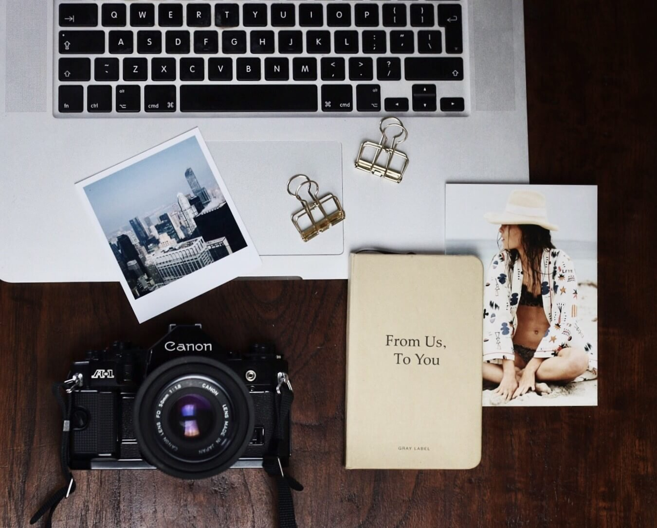 7 fotografie tips artikelen waar ik echt wat aan heb gehad