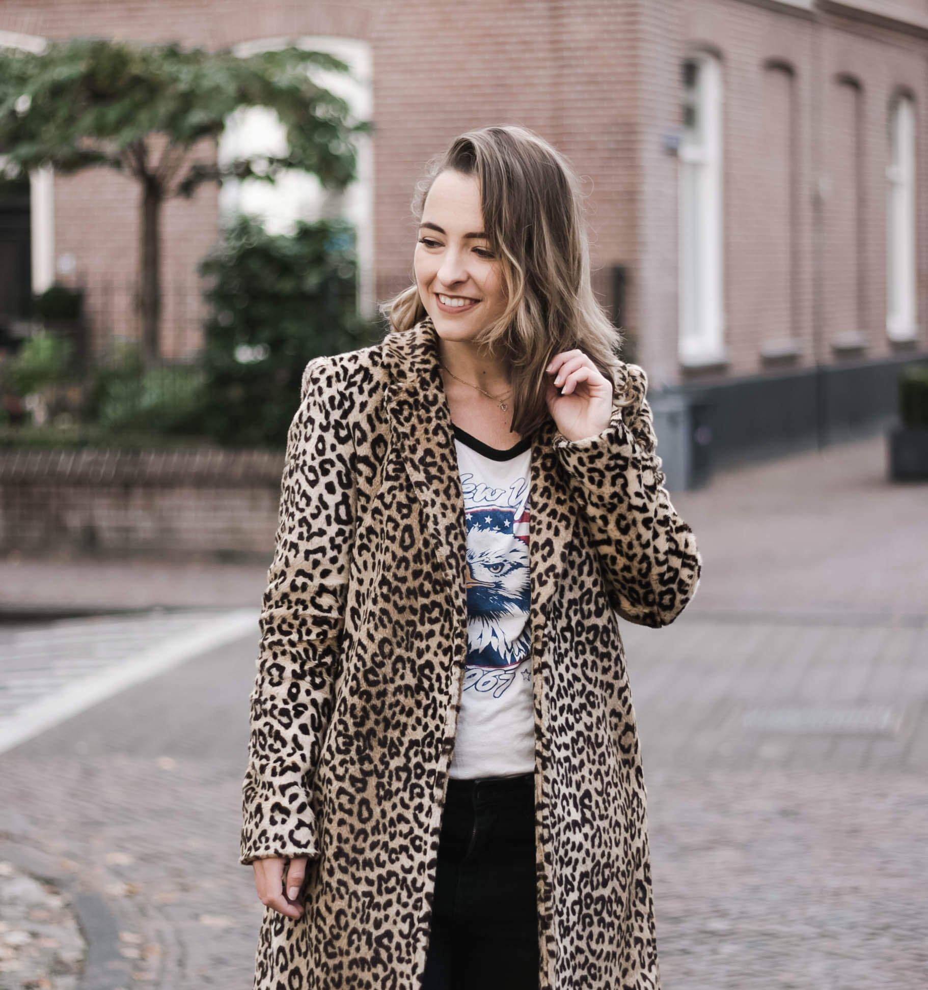 15 gedachten tijdens het bewerken van outfitfoto's