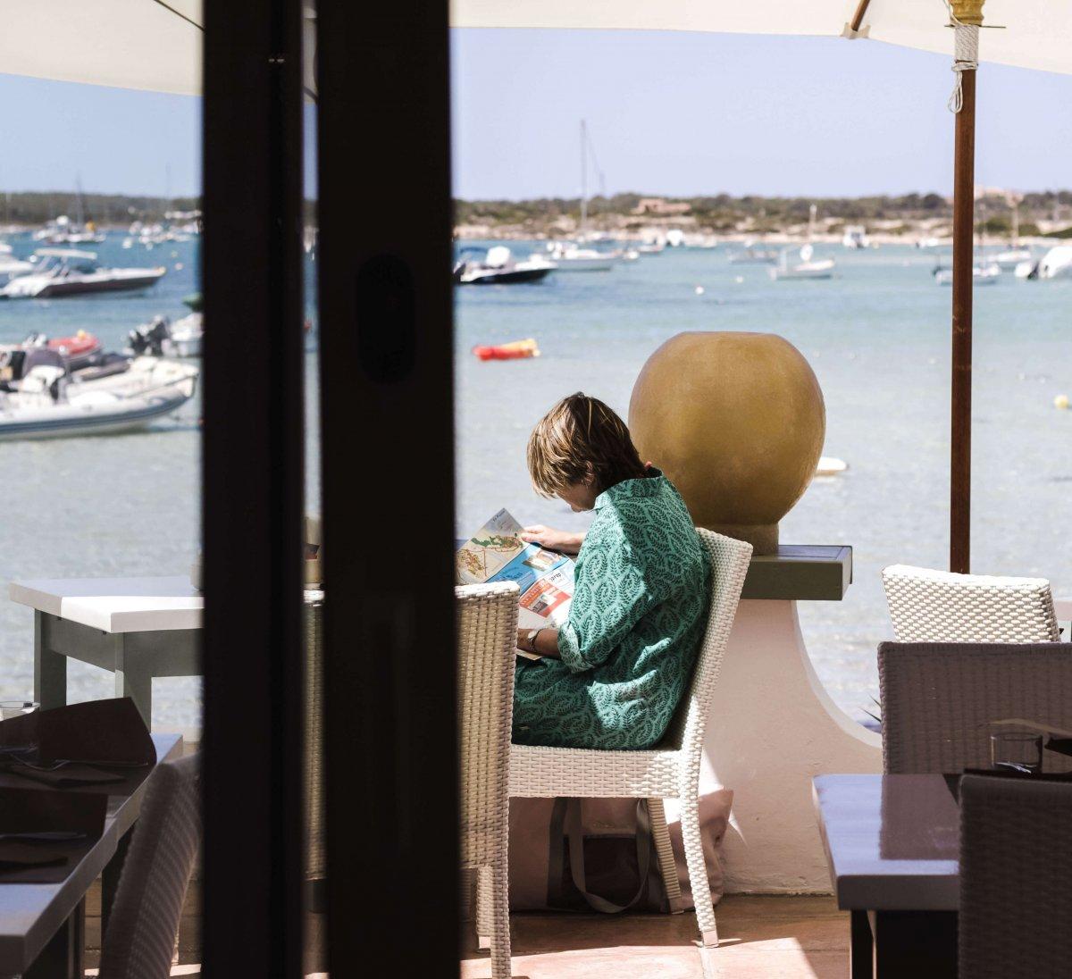 Een dag naar Formentera – 5 dingen die je moet doen!