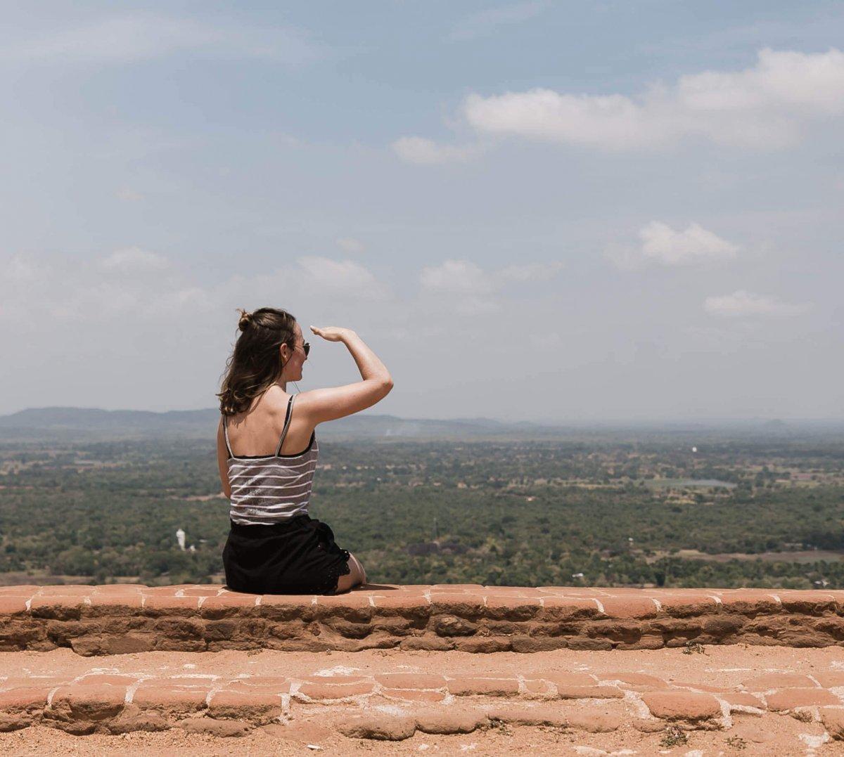 Waarom je nú moet reizen naar Sri Lanka