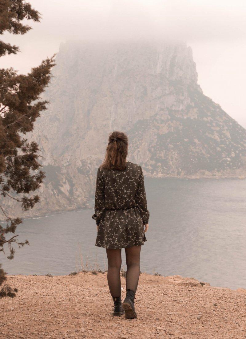 Winter op Ibiza – 7 leuke dingen om te doen