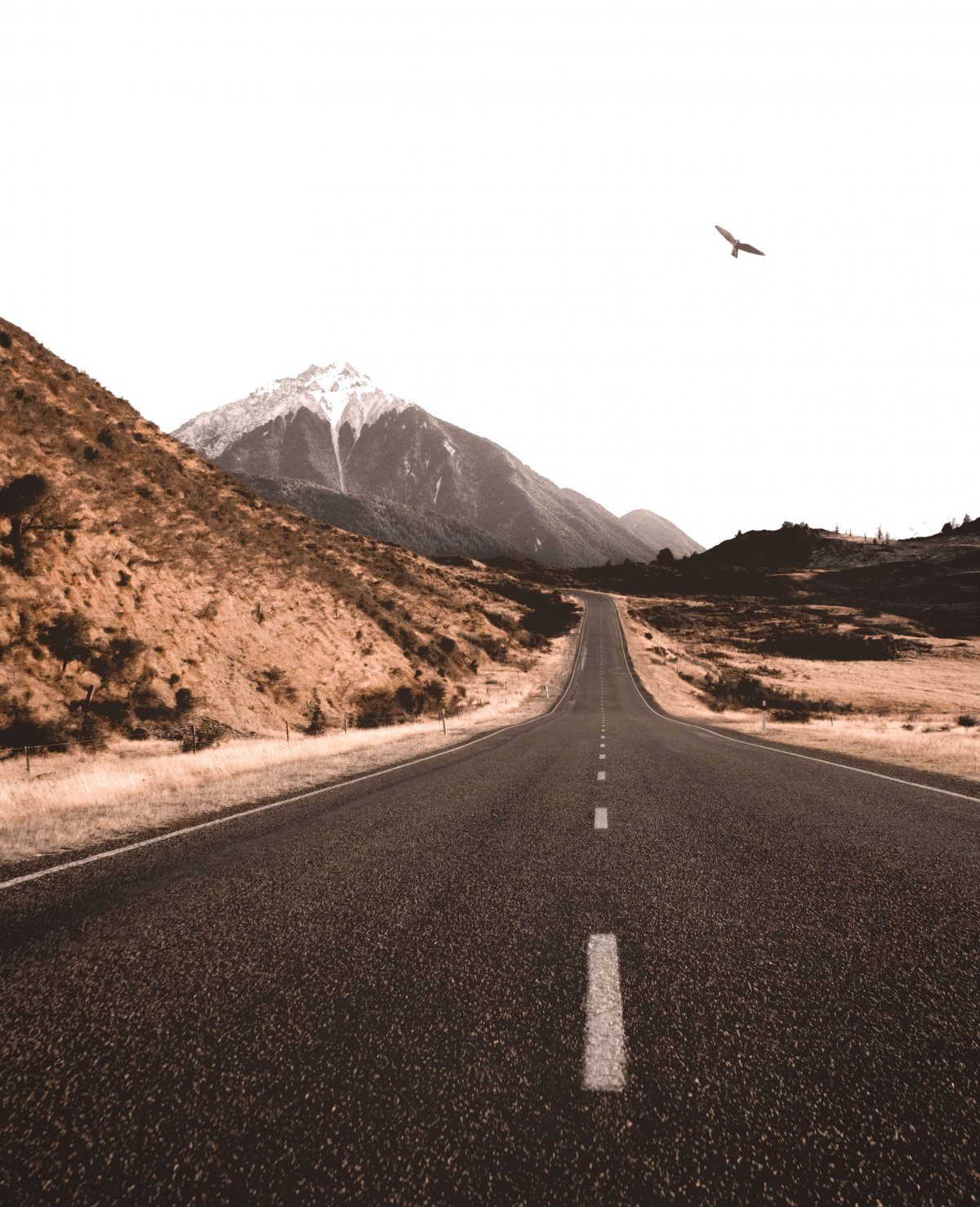 Deze 5 toffe roadtrips in Europa wil ik nog een keer maken