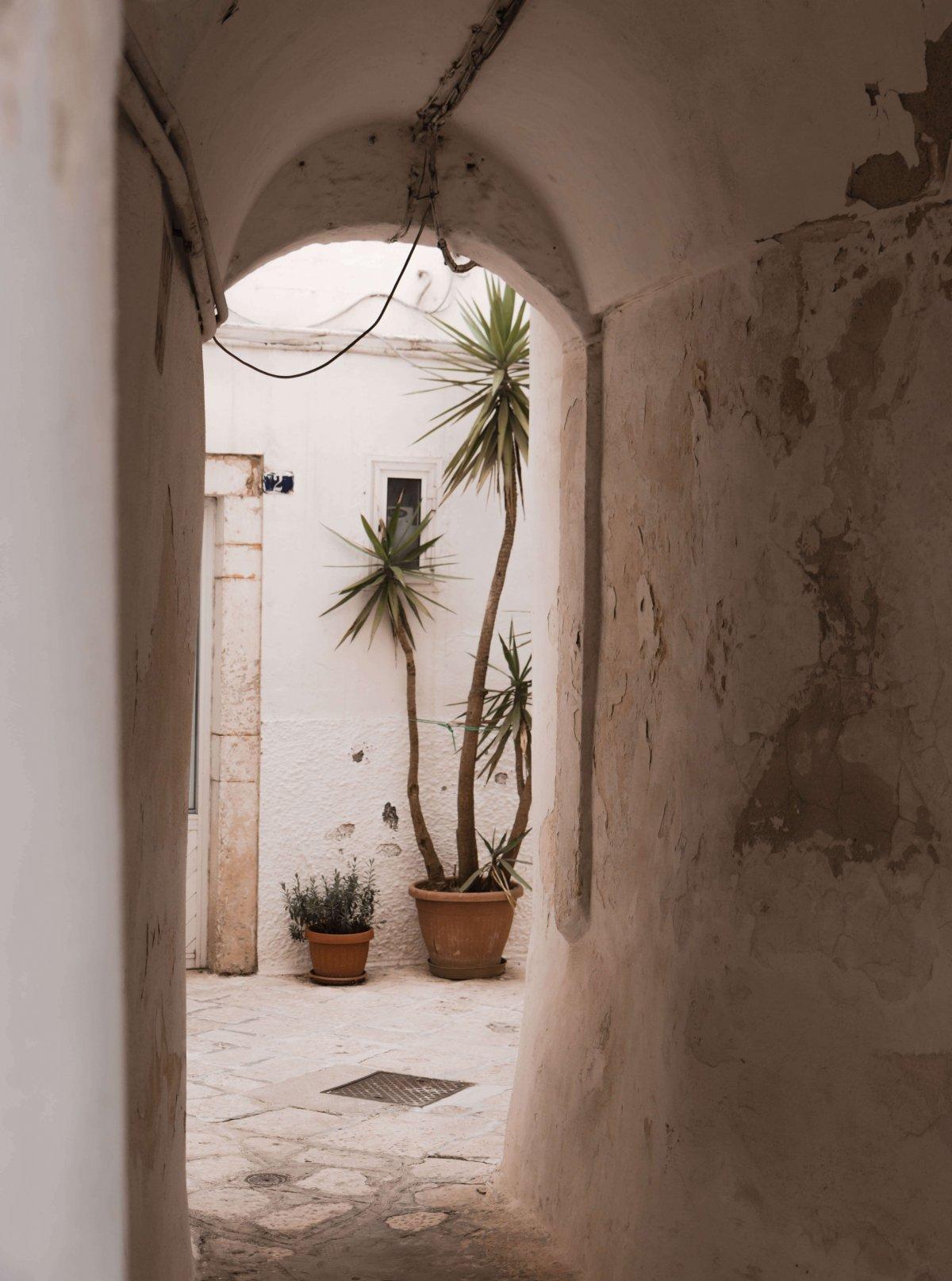 Dit zijn dé dingen die je in Puglia in Italië gedaan moet hebben