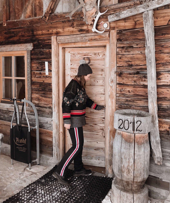 7 vragen om aan jezelf te stellen voordat je op wintersport gaat