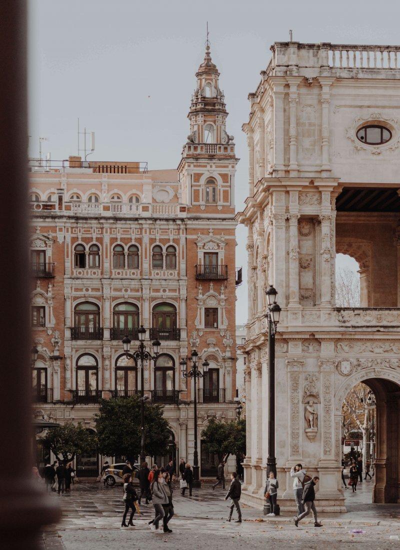 Wat te doen tijdens een stedentrip in Sevilla? 10 tips!
