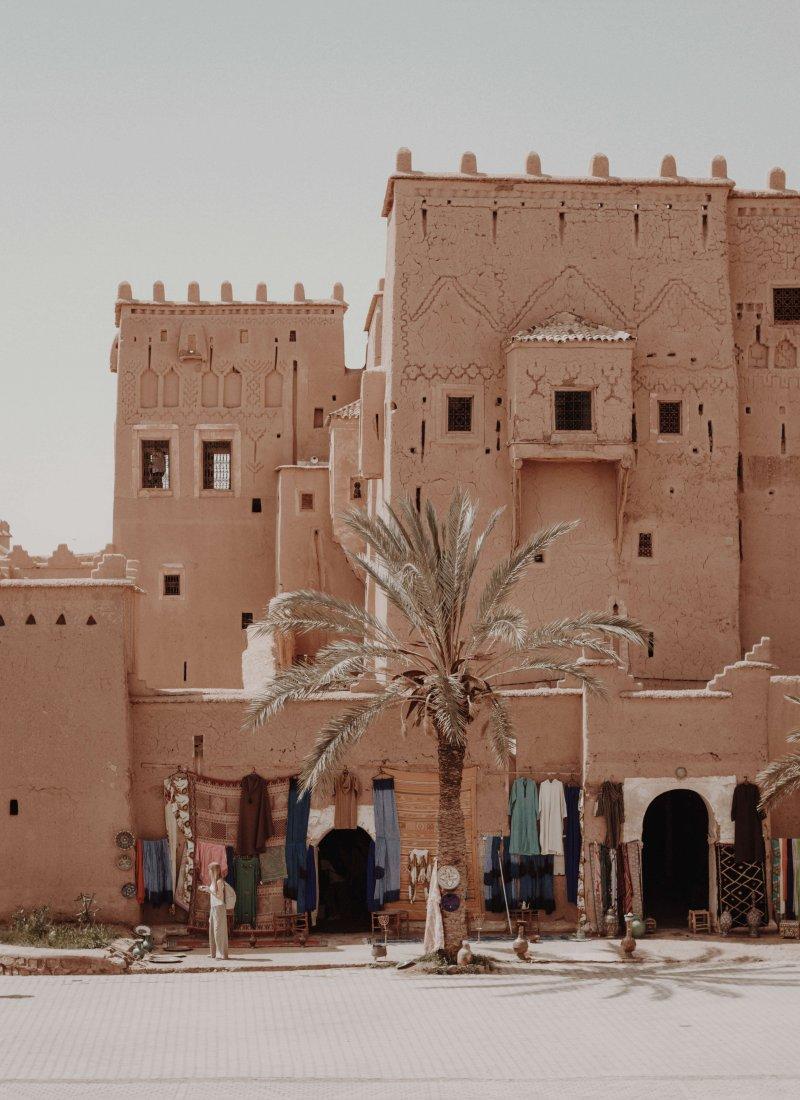 Weten over Marokko – dingen die je moet weten voordat je naar dit land reist!