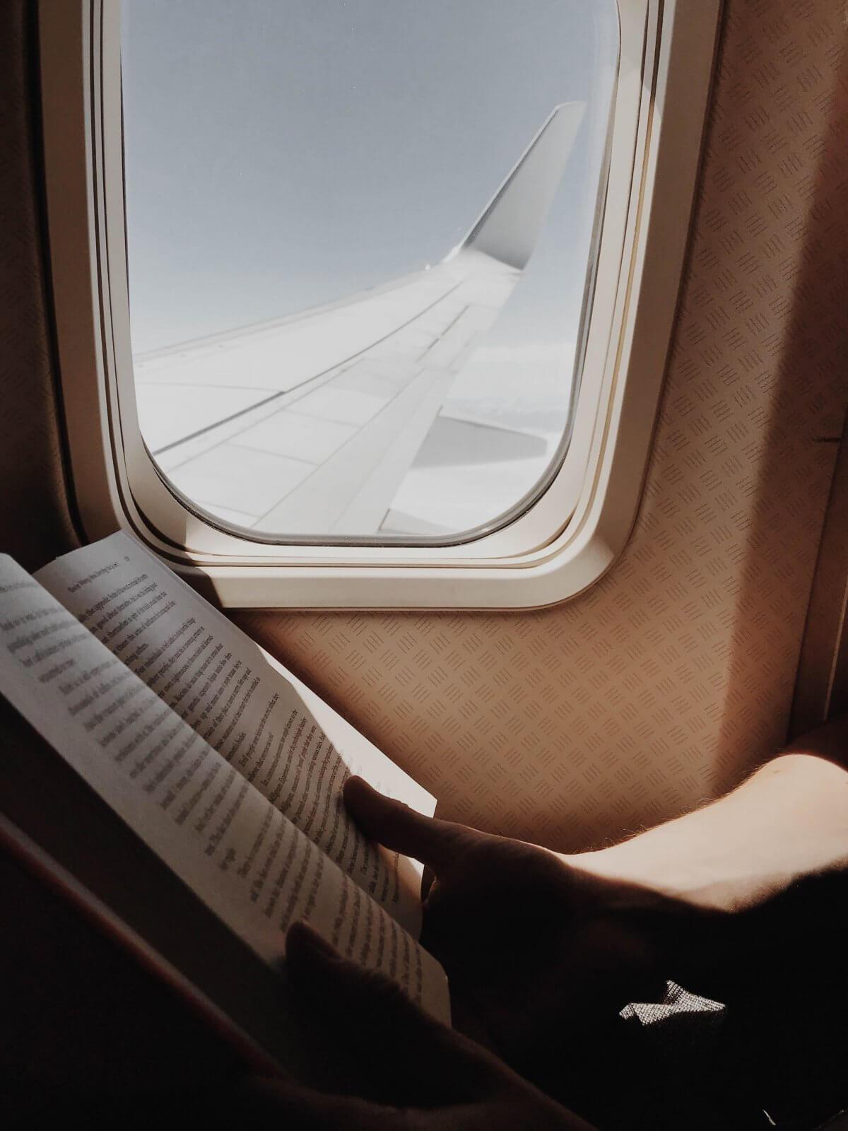 websites voor goedkope vliegtickets