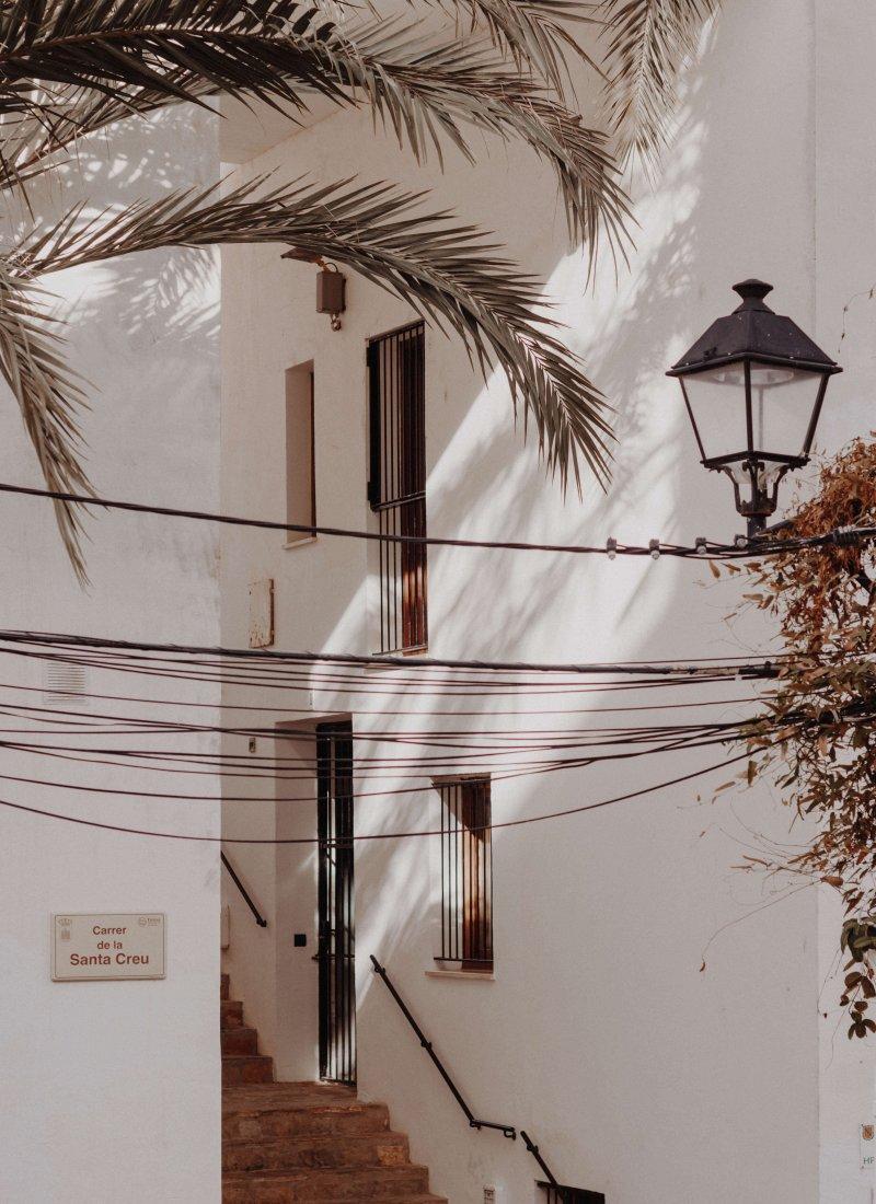 Ibiza tips – 10 dingen die ik áltijd doe wanneer ik op Ibiza ben