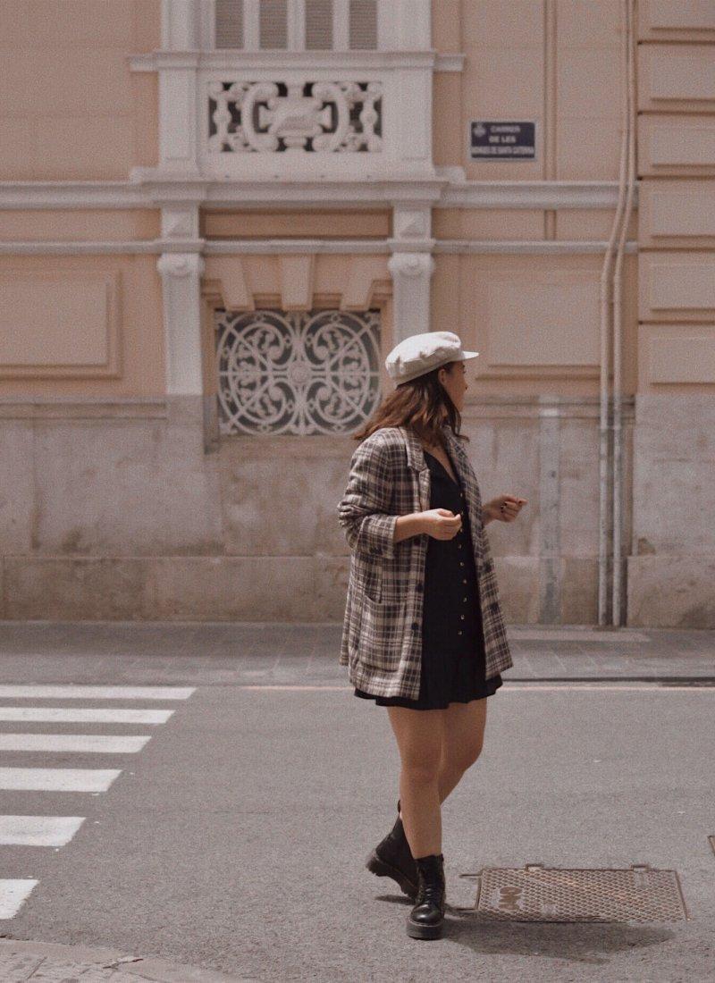 Thursday Talk – Wilde ik eigenlijk nog wel weg uit Spanje? + Ik heb nieuws!