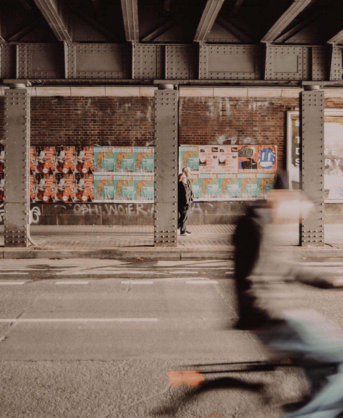8 dingen die je moet weten over Berlijn