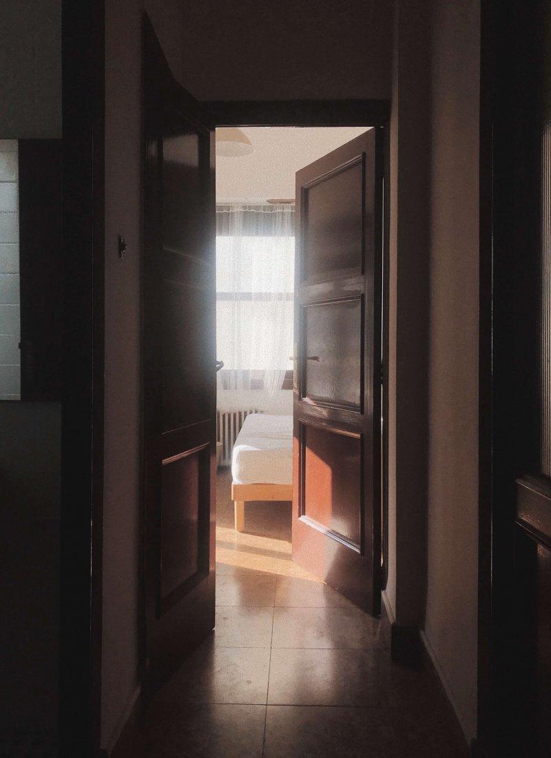 Met deze 5 dingen wil ik mijn nieuwe kamer in Valencia gaan inrichten