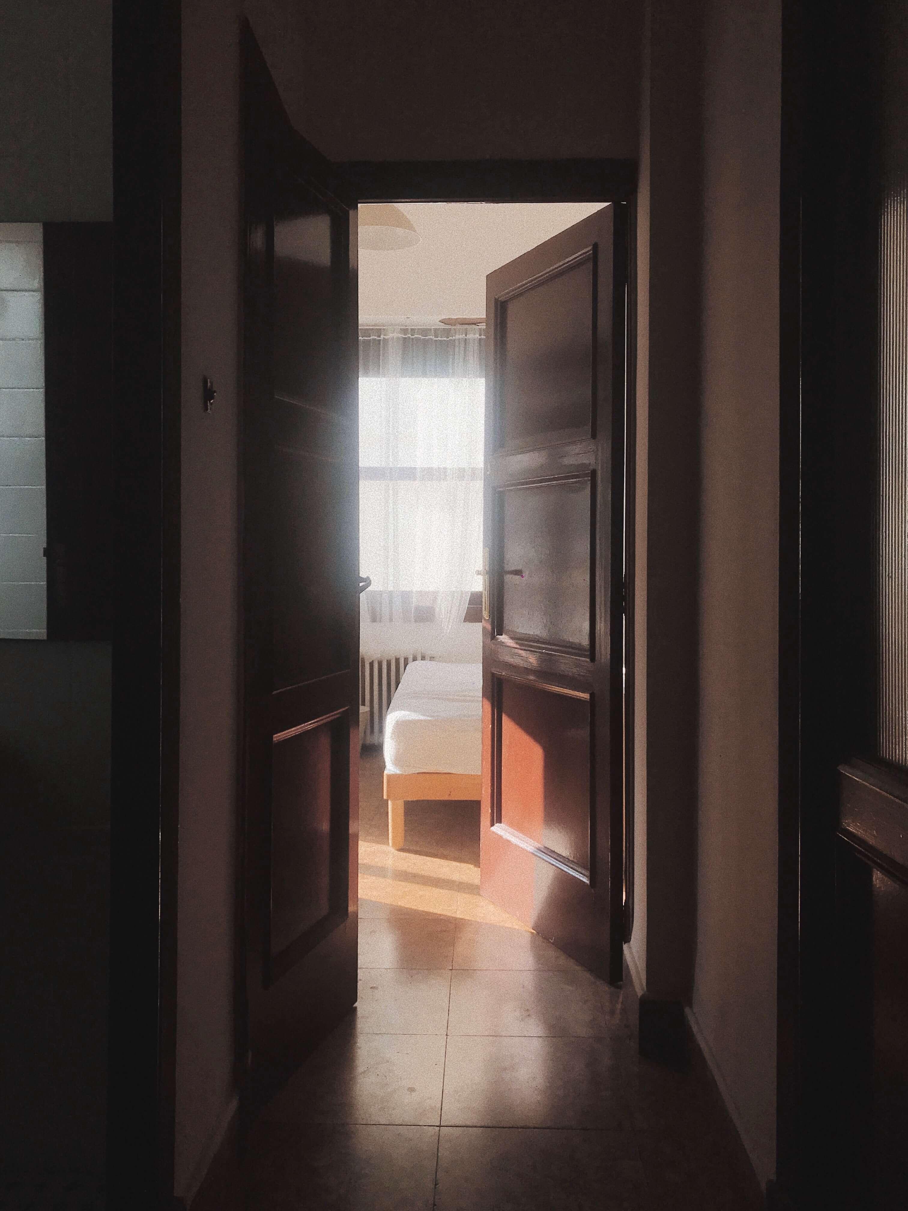 kamer in Valencia