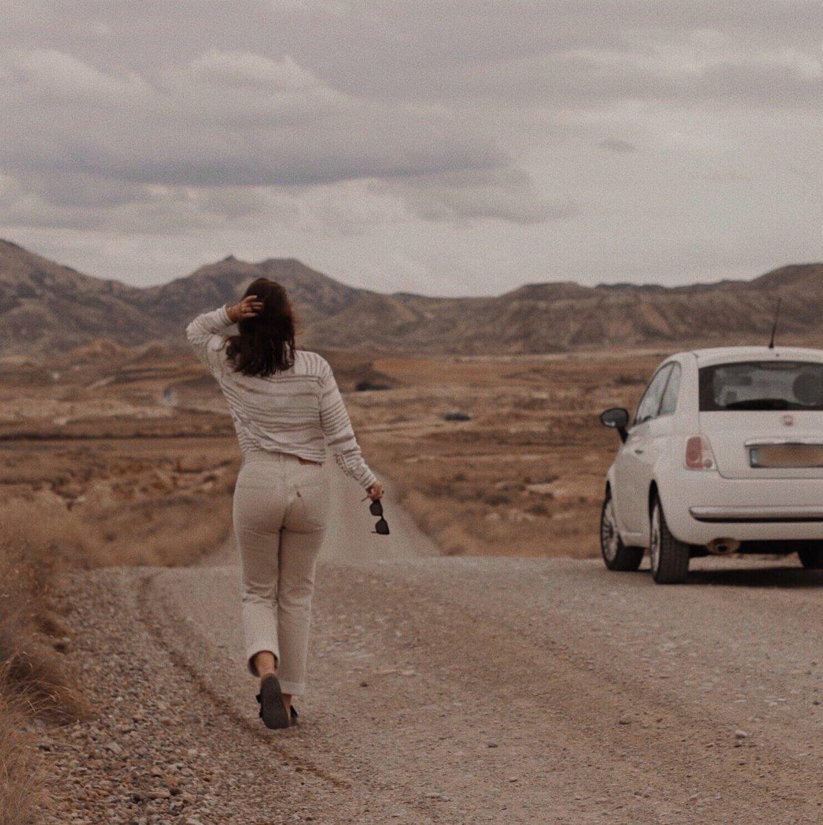Van Nederland naar Spanje met de auto – de route!