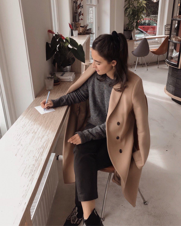 5 creatieve ideeën waar ik de laatste maanden van 2019 mee aan de slag wil gaan
