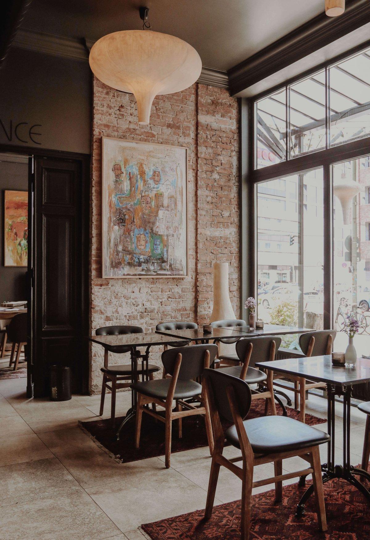 Eco hotel Berlijn – mijn verblijf in het Lulu Guldsmeden