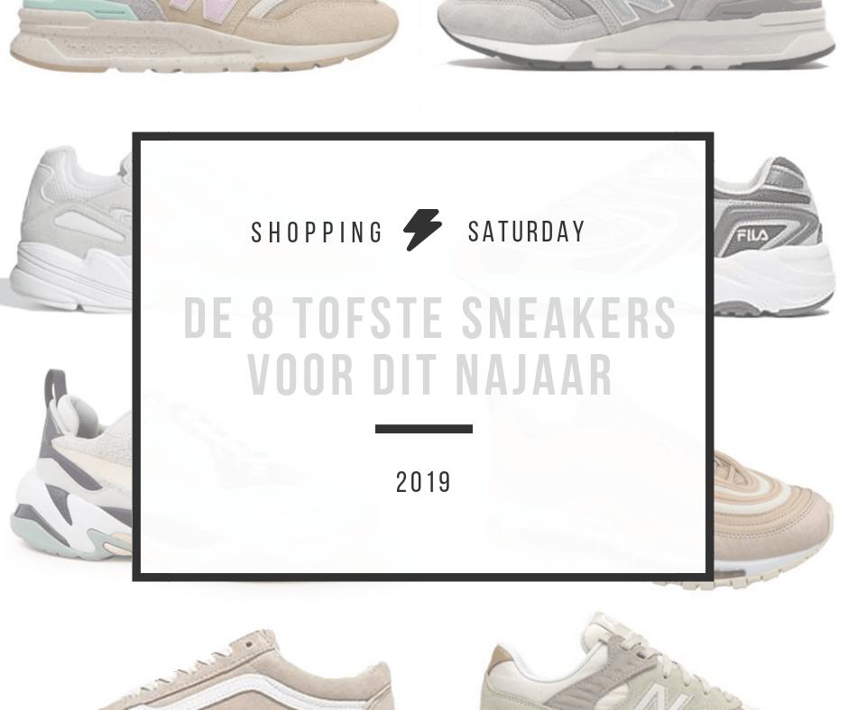 toffe sneakers inspiratie