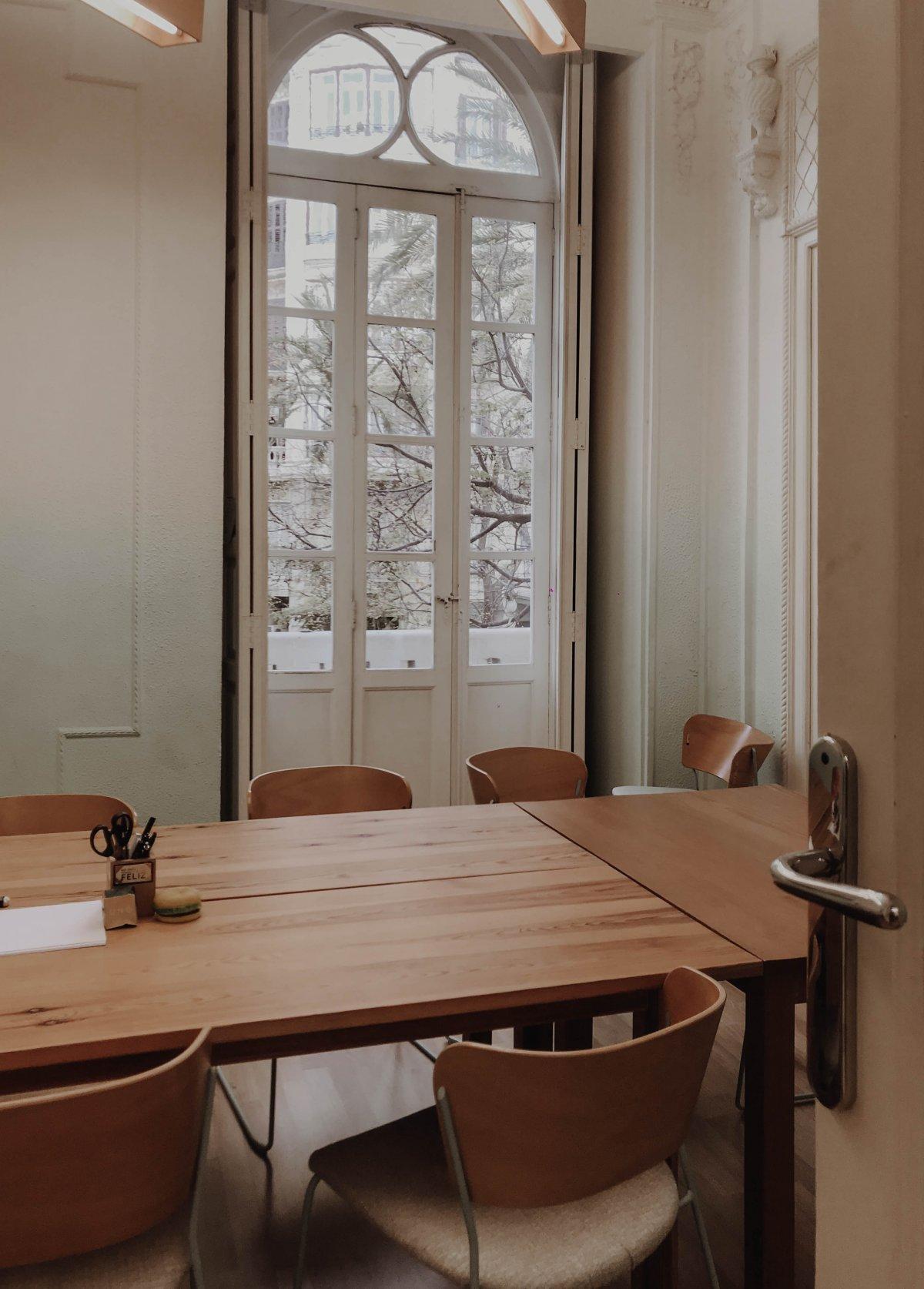 Spaans leren in Valencia – wat je erover wilt weten en op welke talenschool ik zit