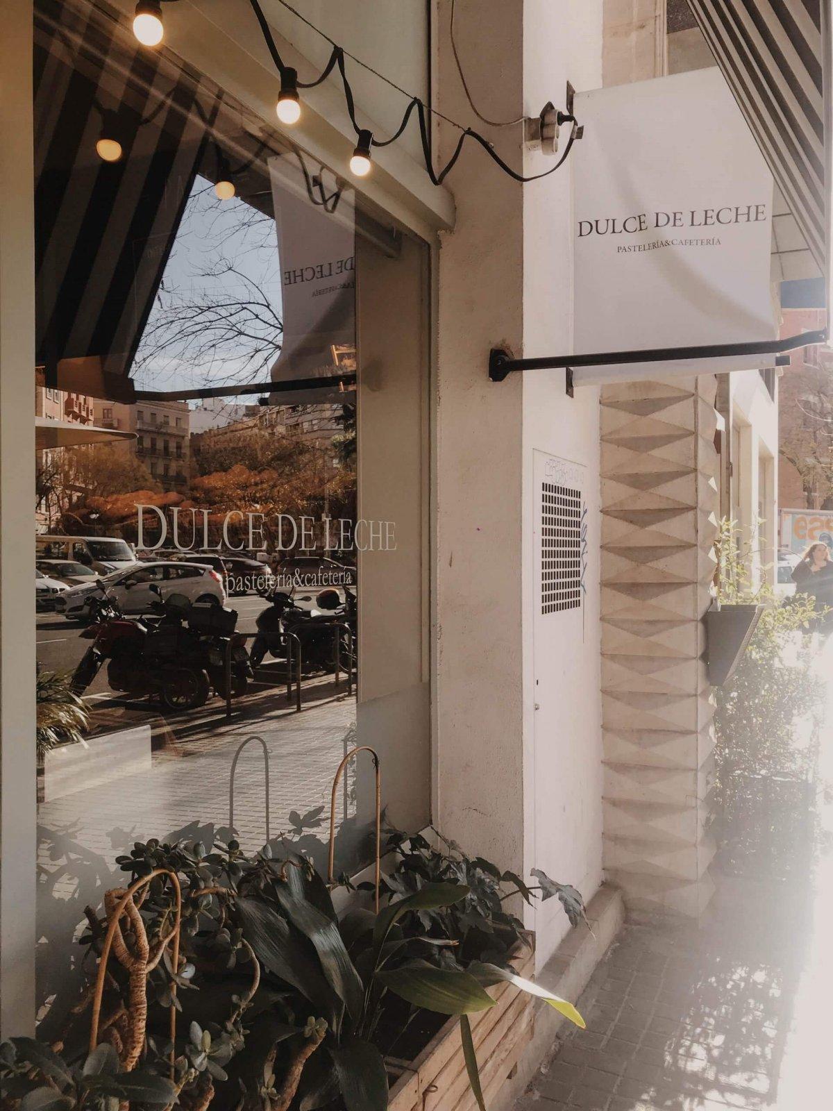 Mijn 15 favoriete plekken in de wijk Ruzafa in Valencia