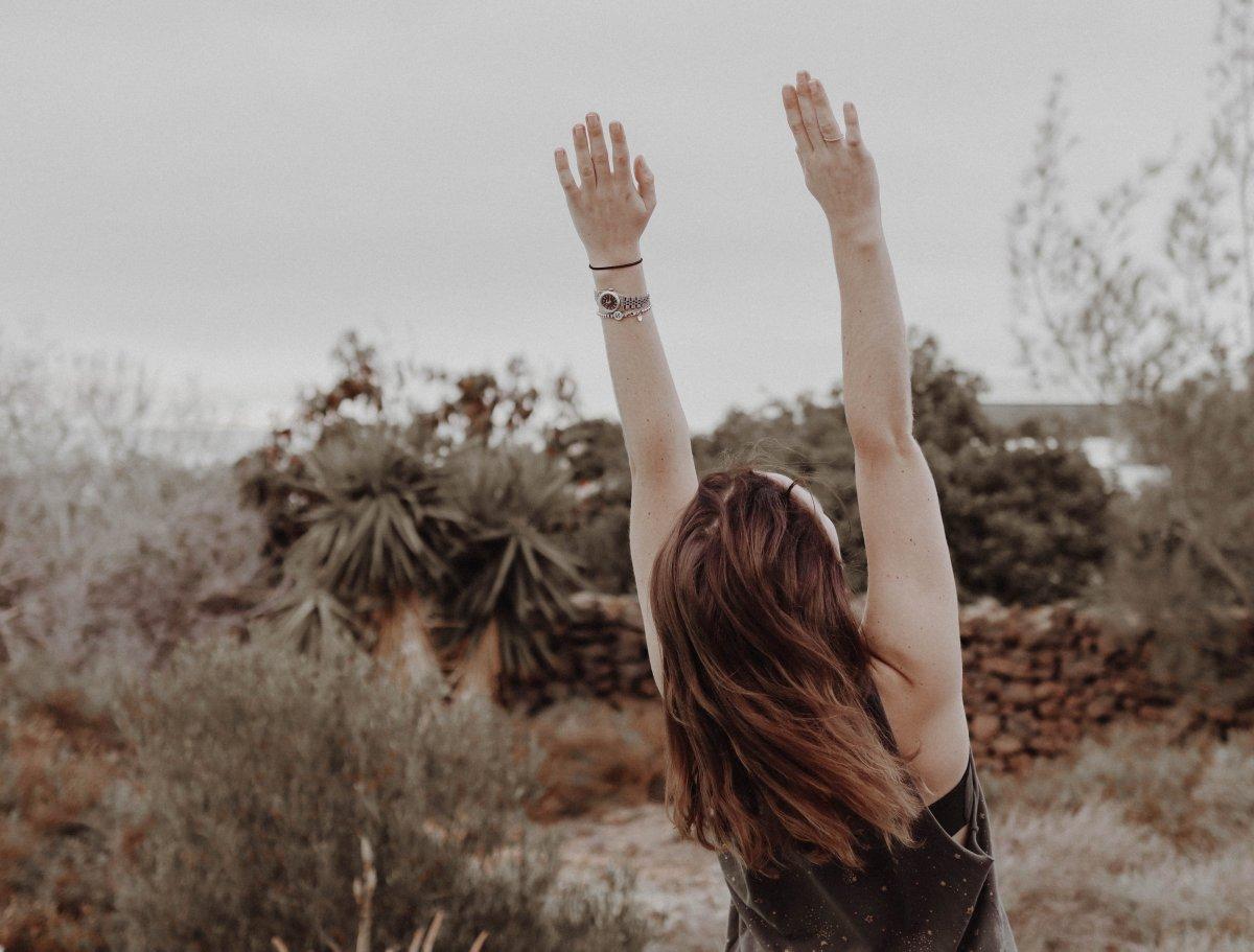 Beginnen met yoga? De redenen waarom ik het iedereen kan aanraden