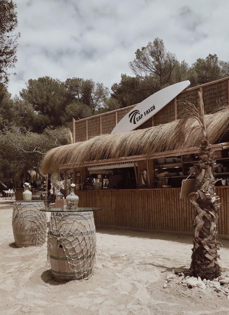De mooiste stranden van Mallorca – mijn 8 favorieten!