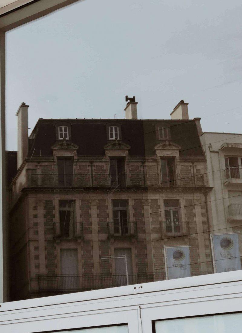 In de buurt van Biarritz – plekken die echt het bezoeken waard zijn!
