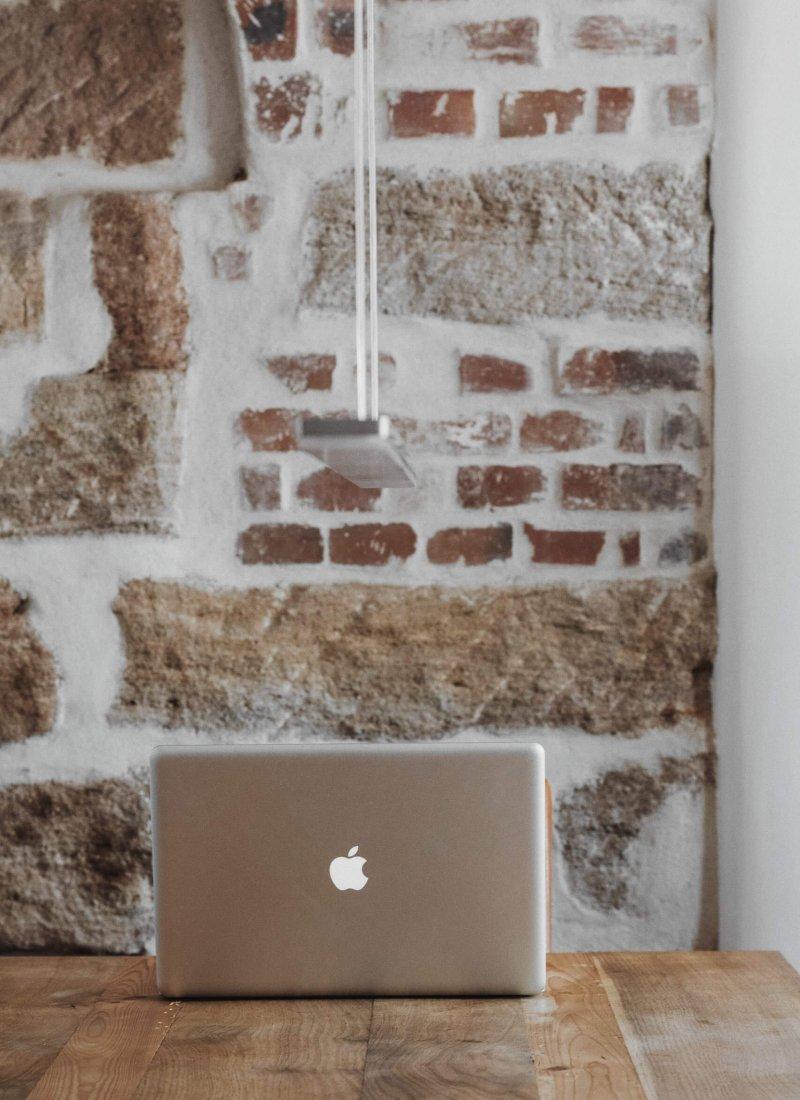Concentreren tijdens werk achter mijn laptop – deze dingen helpen mij!