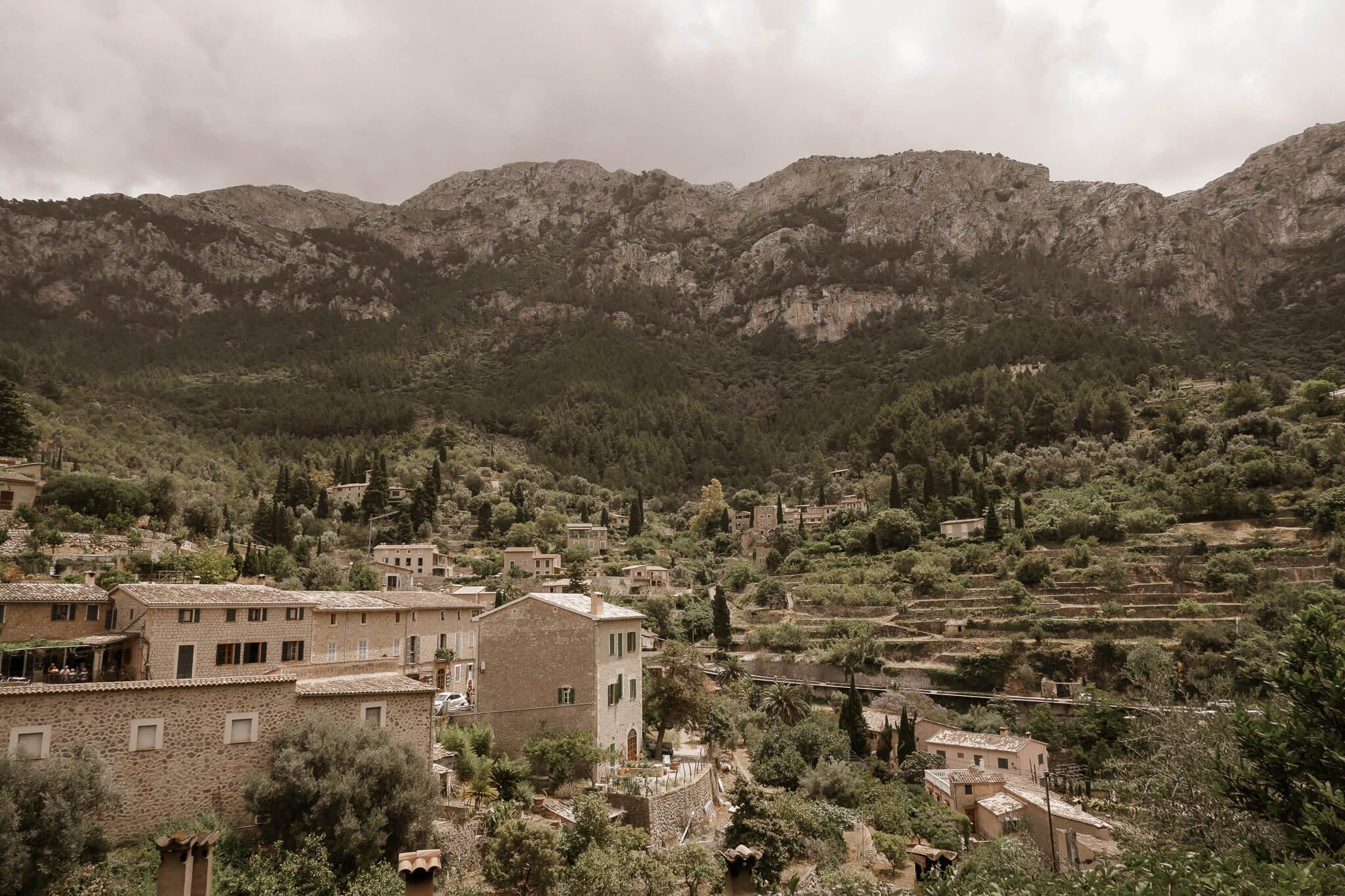 bijzondere plekken op Mallorca